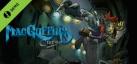 Macguffins Curse Demo