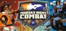 Monday Night Combat