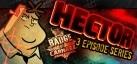 Hector: Episode 2