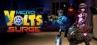 MicroVolts Surge