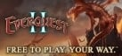 EverQuest II Free-To-Play Your Way