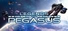 Legends of Pegasus