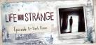 Life is Strange - Episode 1