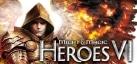 Might  Magic: Heroes VI