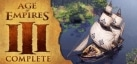 Age of Empires III (2007)