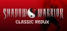 Shadow Warrior Classic Redux