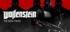 Wolfenstein: The New Order (DE)