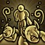 Trine 2 Hard II (Goblin Menace Expansion)