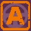 Arcade A-license