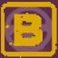 Arcade B-license