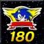 Emblem Mania