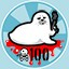 Hardboiled Seal