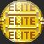Elite Kill