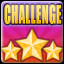 Challenge mastery