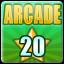 Arcade 20