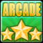 Arcade mastery