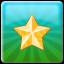 1,000 stars
