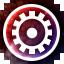 Zorasura Crescent - R5 Mastery