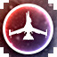 Hangar Unlocked
