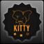 Mid Kitty