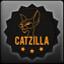 Big Catzilla