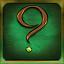 Clue Finder