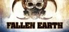 Fallen Earth Free2Play