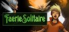 Faerie Solitaire