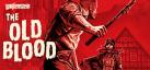 Wolfenstein: The Old Blood (DE)