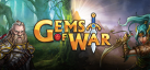 Gems of War - Puzzle RPG