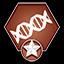 Bingo! Dino DNA!