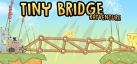 Tiny Bridge: Ratventure