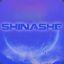 Shinashe