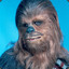 ChewieOnIce