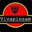 Thevivapinsam