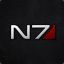 N7_Guerilla