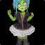 Loli_Zombie