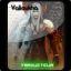 valioukha