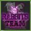 Rabbits Team