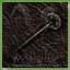 Hay Key! ⚿