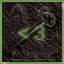Hay Key Less 3 Try! ⚿