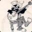 banjoban