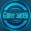 Gamer Jameo