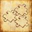 Puzzles, Inc.