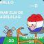 adhd_nl