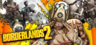 Borderlands 2 (RU)