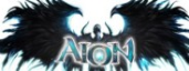 Aion Collectors Edition