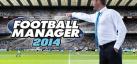Football Manager 2014 (KOR)