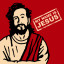My Name is Jesus