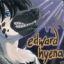 Edward Hyena